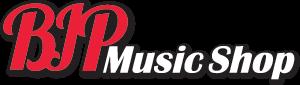 BJP Music Shop